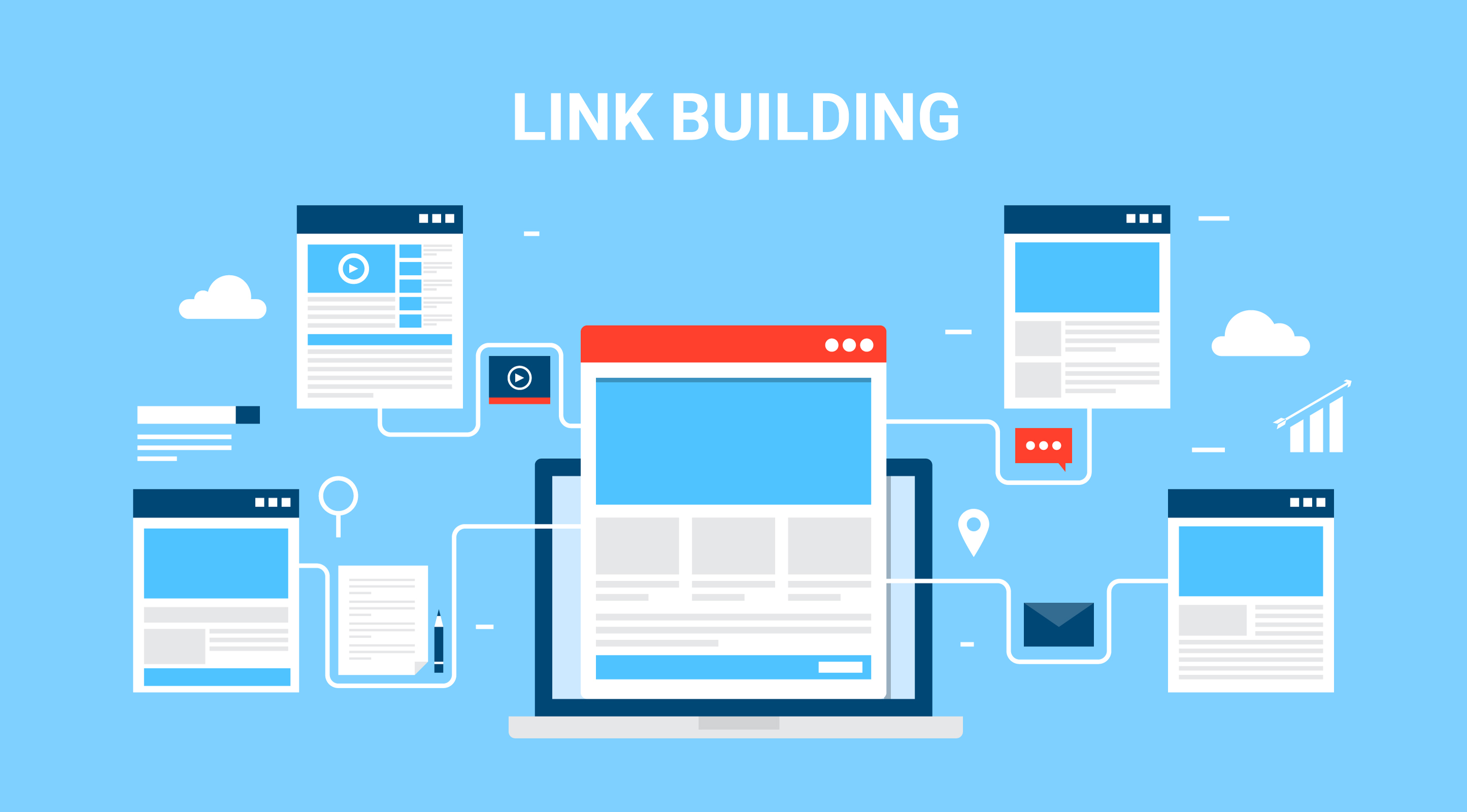 Latest-Link-Building-Strategy