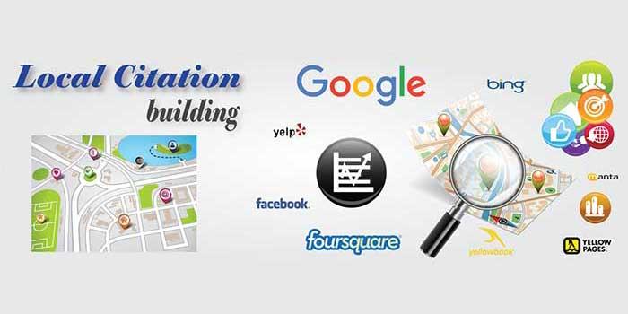 localcitation-blog-optimize1-1-1