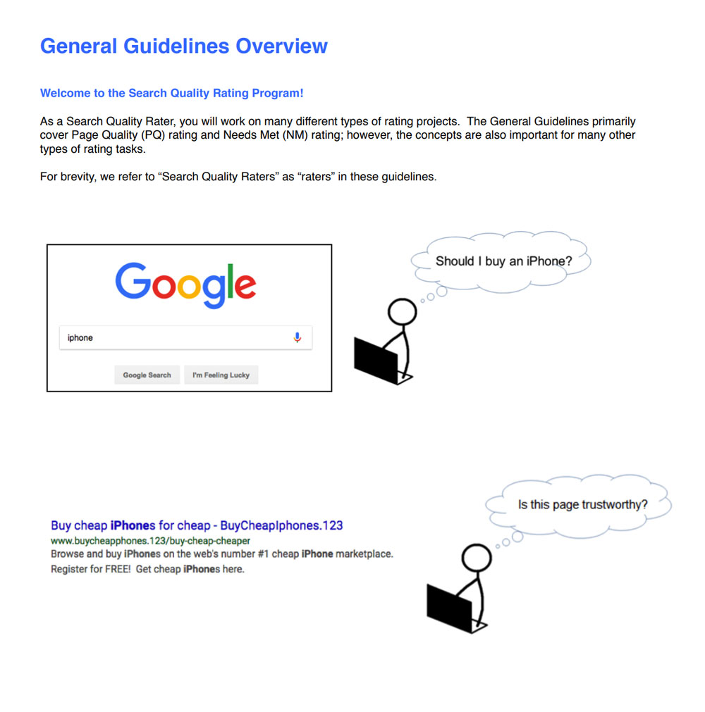 Google-Search-Quality-Evaluator-Guidelines-1