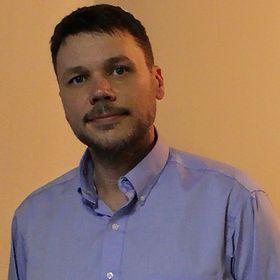 Eric Ortego