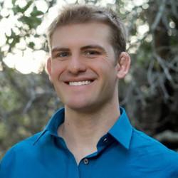 Justin L. Morgan