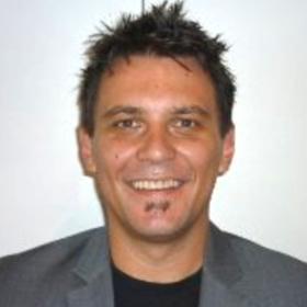 Quentin Aisbett