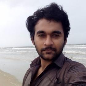 Sankar Gopinath