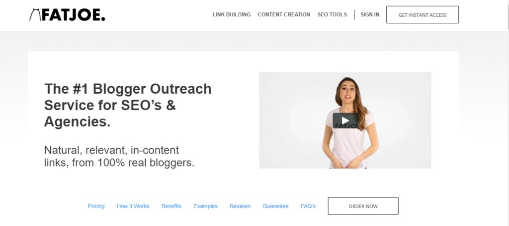 Fat Joe_Blog Outreach Services