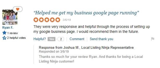 local listing ninja review 1