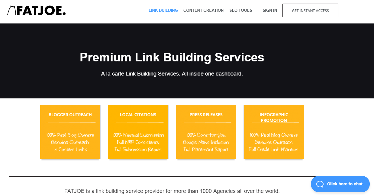 Fat Joe_White Label Link Building Services