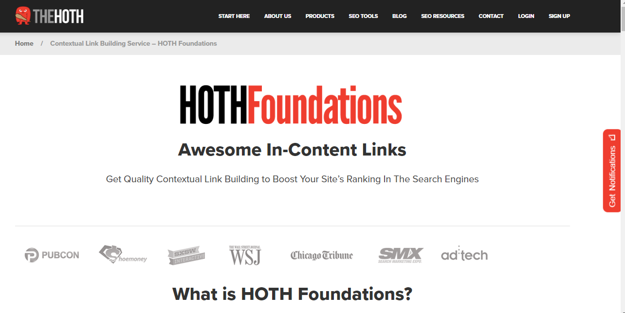 Hoth_White Label Link Building Services