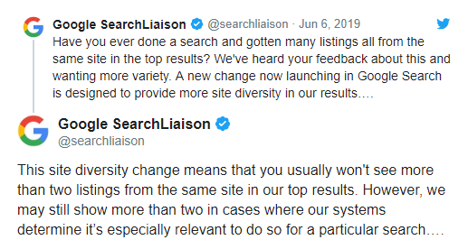 Search 2